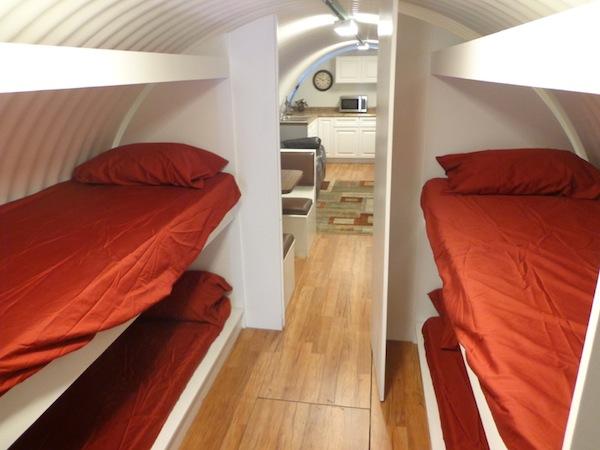 corrugated-survival-shelter-underground-002