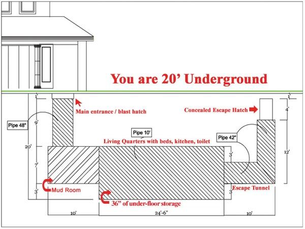 corrugated-survival-shelter-underground-0024