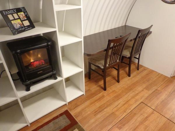 corrugated-survival-shelter-underground-003