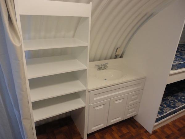 corrugated-survival-shelter-underground-005