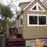 couple-test-tiny-house-living-01
