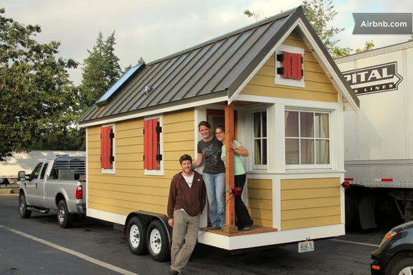 Cozy Tiny House for Rent (18)