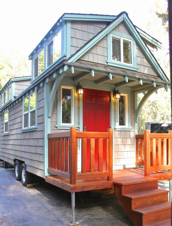 craftsman-style-bungalow-molecule-tiny-home-001