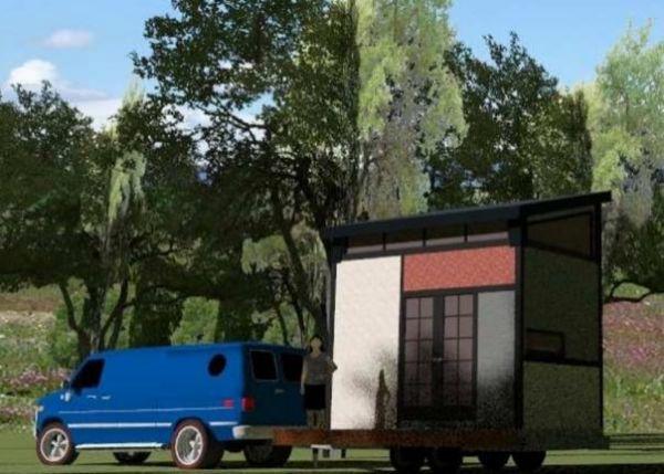 craigs-8x12-tiny-home-office-design-002