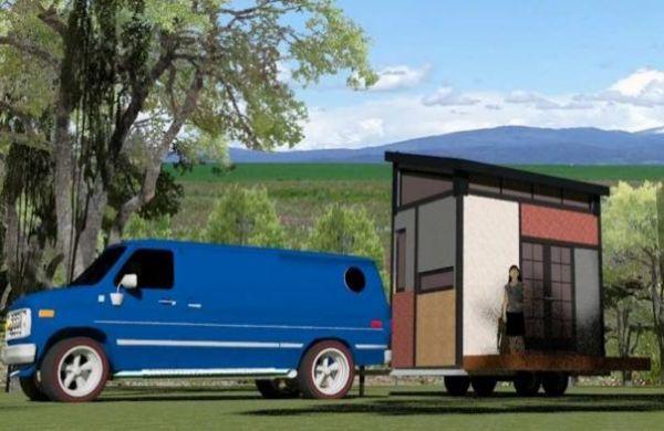 craigs-8x12-tiny-home-office-design-003