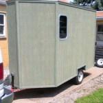 custom-mini-camper-exterior