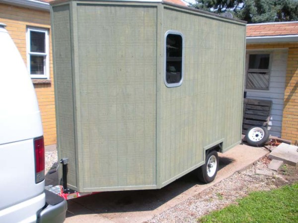 custom-mini-camper-exterior