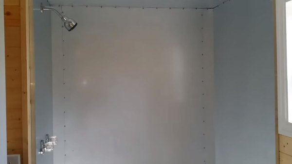 custom-tiny-house-with-split-level-floor-plan-011