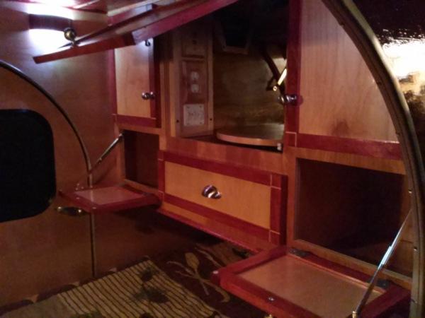 custom-woody-teardrop-camper-for-sale-0011