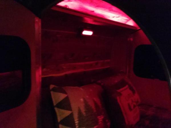 custom-woody-teardrop-camper-for-sale-0012