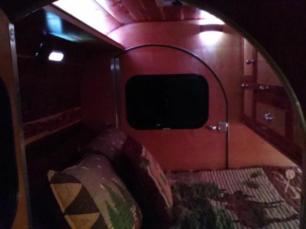 custom-woody-teardrop-camper-for-sale-0013