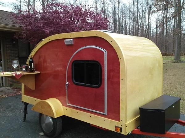 custom-woody-teardrop-camper-for-sale-002