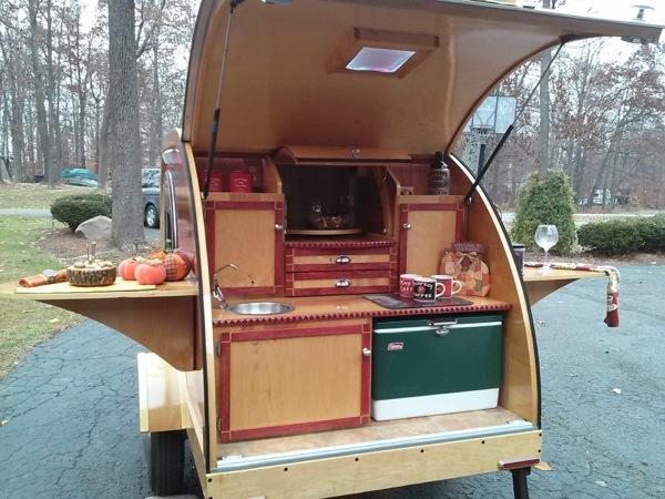 custom-woody-teardrop-camper-for-sale-003