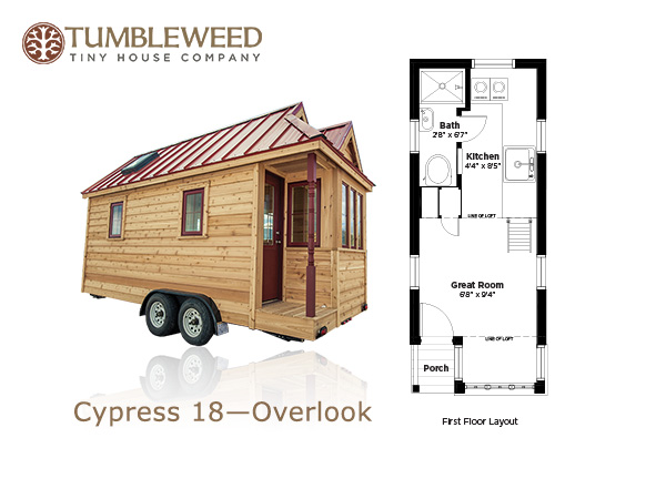 cypress-18-overlook