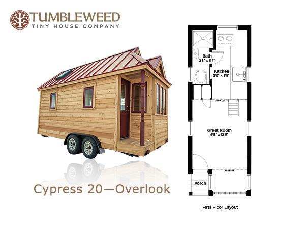 cypress-20-overlook_1024x1024