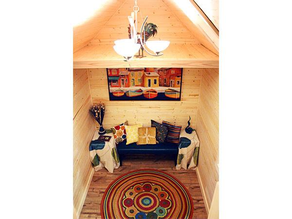 cypress-20-tiny-house-18
