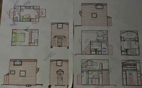 danielle-corys-8x12-tiny-house-design-001