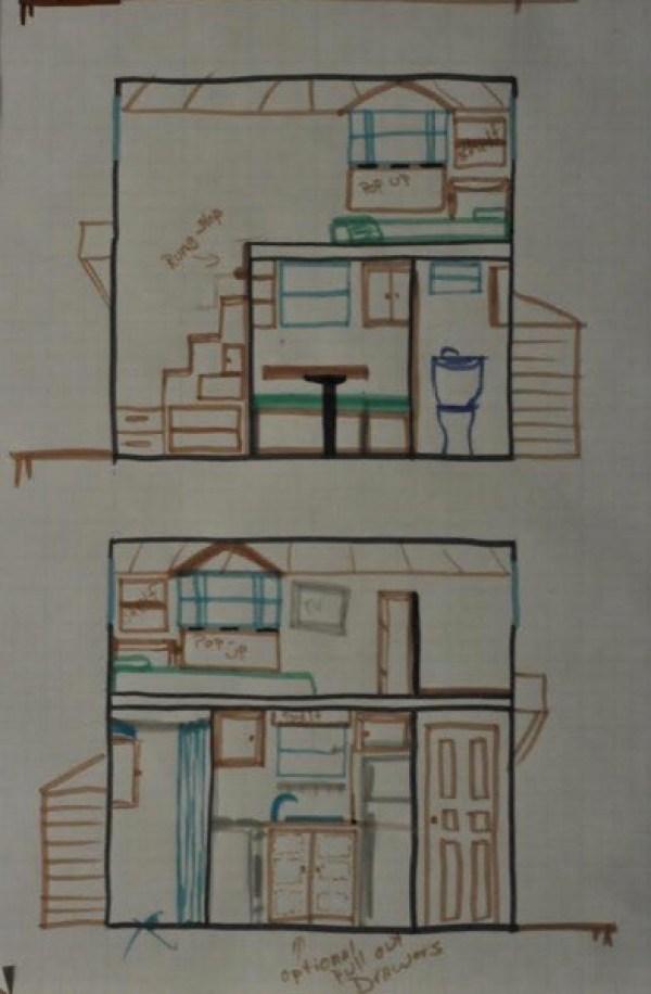 danielle-corys-8x12-tiny-house-design-005