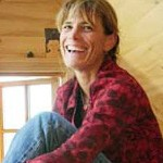 Dee Williams - Tiny House Radio Interview