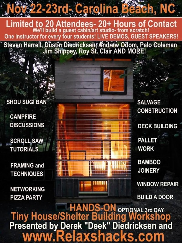 deeks-hands-on-tiny-house-workshop-carolina-beach-nc-nov-22-23-2014