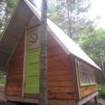 deeks-tiny-cabin-06