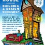 8x12 Tiny House Design Contest And Book Giveaway