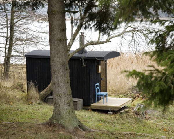 denizen-tiny-cabin-03