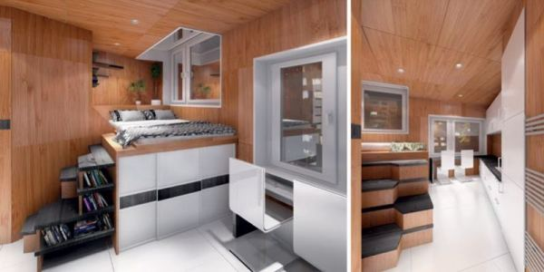 designdevelop-the-gregory-project-billboard-tiny-houses-for-homeless-002