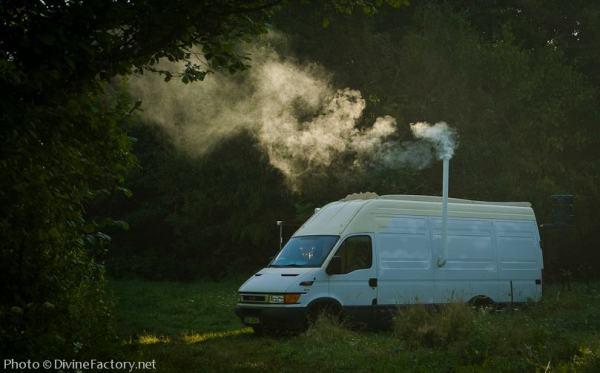 dipa-vasudeva-das-work-van-to-tiny-cabin-conversion-diy-motorhome-001