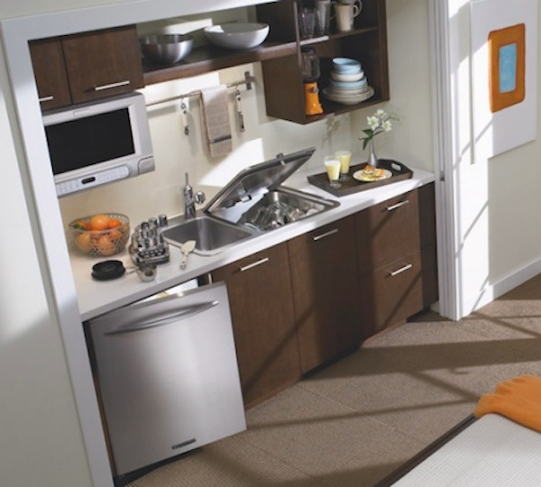 dishwasher-countertop-2