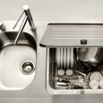 dishwasher-countertop