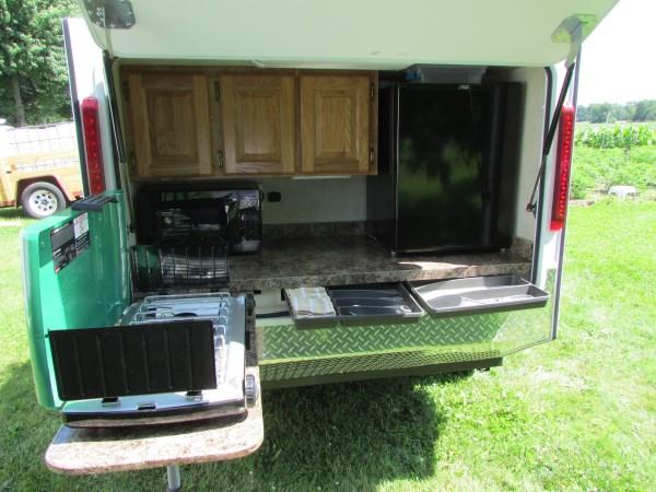 diy-tiny-camping-trailer-0013