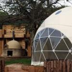 dome-garden