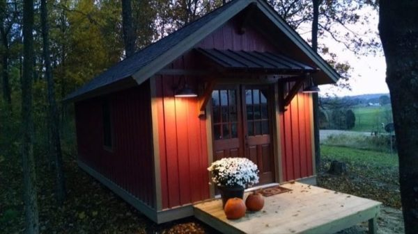 doug-schroeder-timber-craft-tiny-homes-12x-24-cabin-for-sale-001