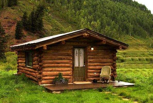 dunton-hot-springs-cabin-resort-geysir