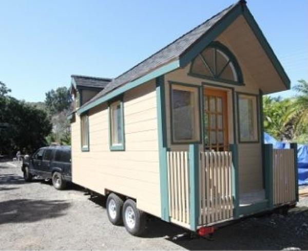 ebay-tiny-house-002