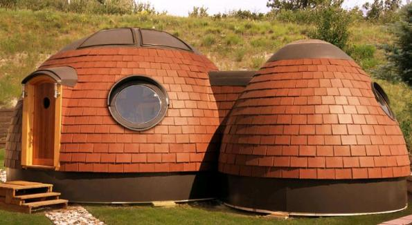eco-pod-6m-plus-4m-tiny-house