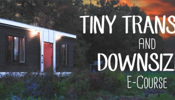 office cubicle gets trnsformed into cozy christms cbin.htm happy new year 2015 tiny house book giveaway  tiny house book giveaway
