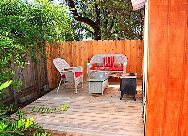 encintas-california-tiny-house-vacation-0012