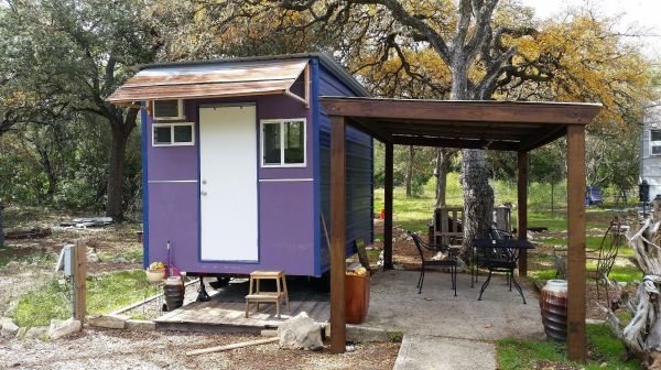ethan-and-kelseys-tiny-house-on-wheels-for-sale-01