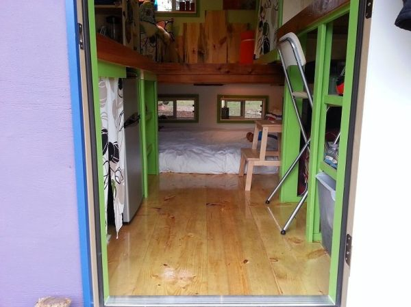 ethan-and-kelseys-tiny-house-on-wheels-for-sale-06