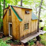 ex-desk-job-worker-builds-4k-tiny-cabin-in-6-weeks-002