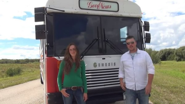 fam-9-bus-conversion-000