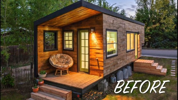 family-of-5-living-in-tiny-house-on-wheels-004