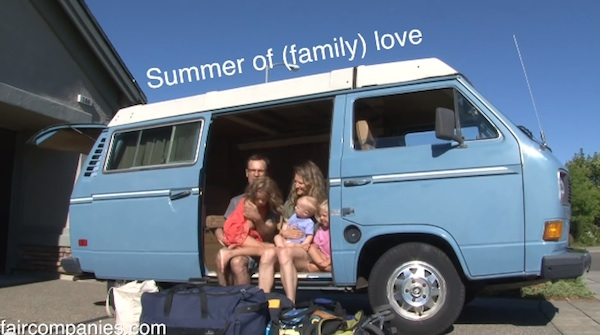 family-of-5-tiny-home-road-trip-in-vw-bus-camper