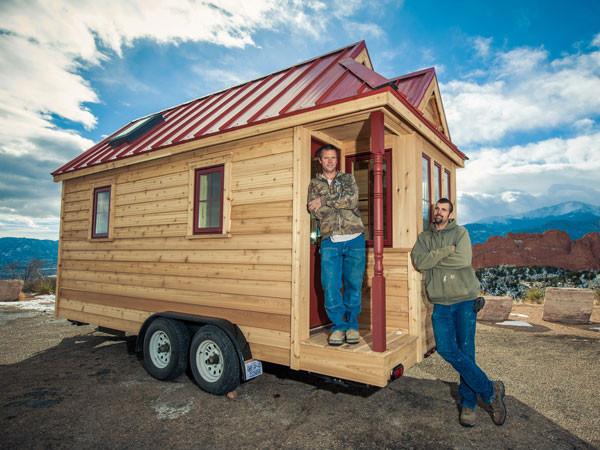 fencl-tiny-house-colorado-for-sale-12