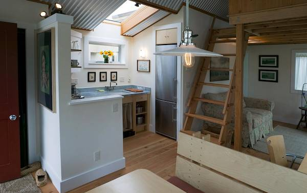 floating-tiny-home-by-studio-hamlet-002