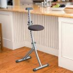 folding-utility-chair