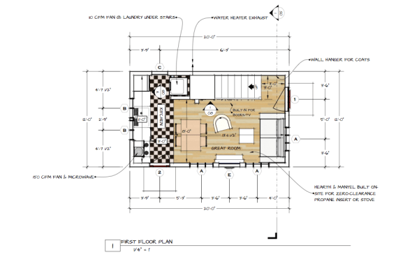 forest-rose-440-sq-ft-tiny-backyard-cottage-plans-02