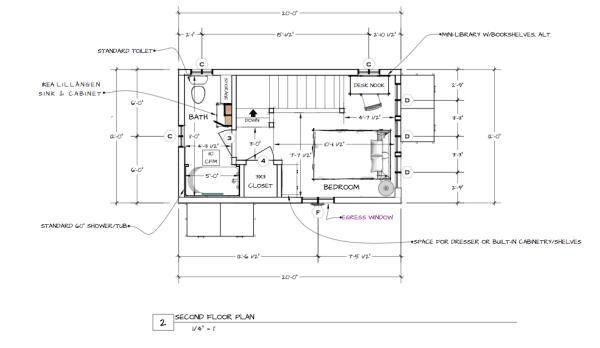forest-rose-440-sq-ft-tiny-backyard-cottage-plans-03